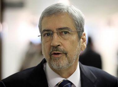 Temer cogita nomear Imbassahy para o Ministério da Transparência, diz jornal