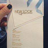 New Look Skin Center - 73 Photos - Skin Care - Encino ...