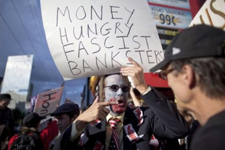 ows bankers