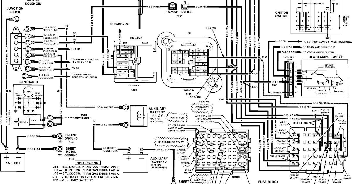 Diagram Chevrolet Van 1992 Wiring Diagram Full Version Hd Quality Wiring Diagram Kingwiring2f Abilitybiella It