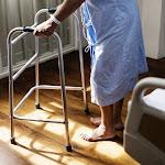 CHARTRES - 1000 Euréliens touchés par la maladie de Parkinson - Radio Intensité
