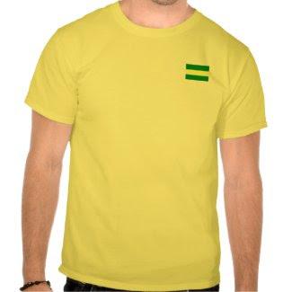 Mamluk Shirt shirt