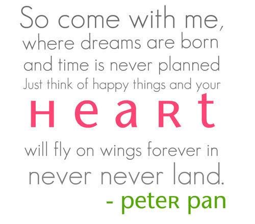 Cute Disney Quotes  Cute Quotes
