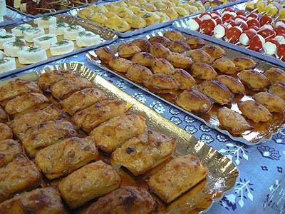 cakes olives et tartiflette.jpg