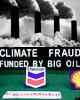 Greenpeace-web