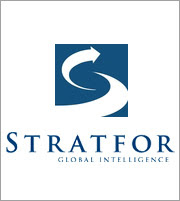Stratfor: H Tουρκία, οι ταραχές και το κουρδικό ζήτημα