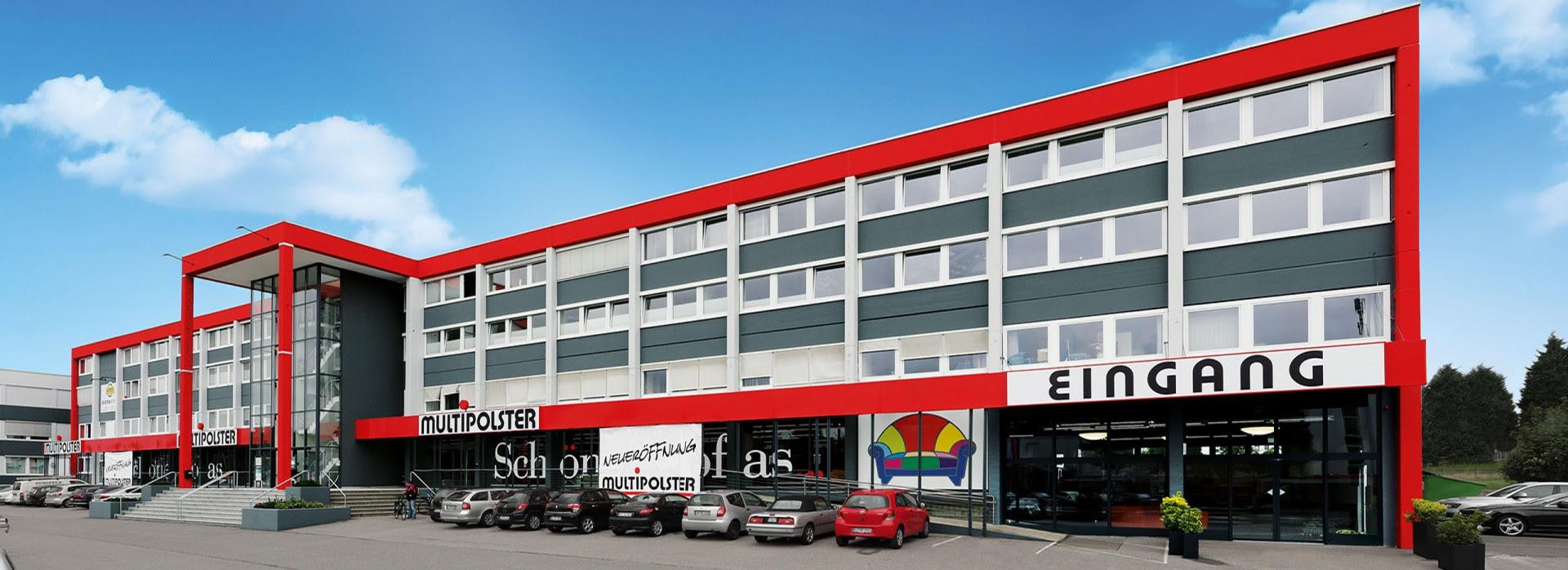 Möbel Akut In Bielefeld