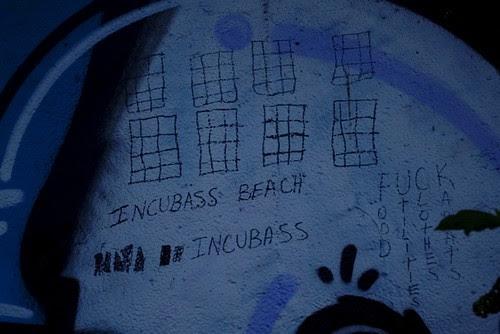 secret messages from the revolutionary vanguard.jpg