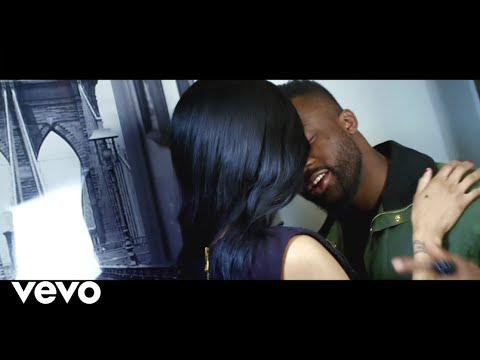 "VIDEO: Iyanya – ""Type Of Woman"""