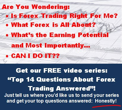 Realistic Forex Income Goals for Trading   Trading Strategy Guides