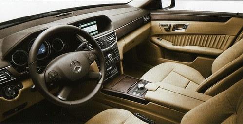 2010-mercedes-e-class-sedan-brochure-scans-leaked_7