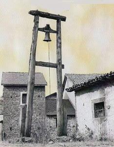 Campana del Concejo-Buron_18421251