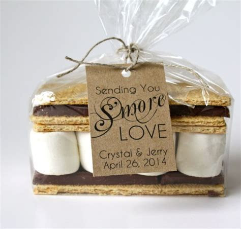 25  best ideas about Unique wedding favors on Pinterest