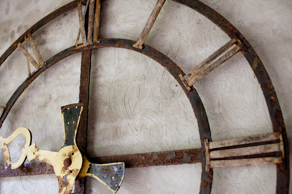 Atchison Αρχική | Big Παλιό Ρολόι