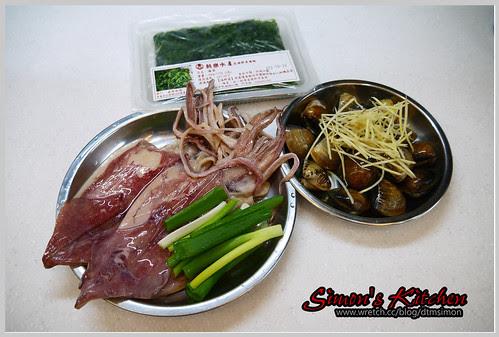澎湖海菜小卷羹01