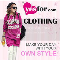 photo yesfor3_zps2873e3d8.png