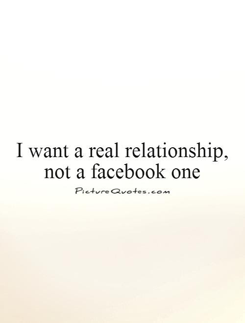 Quotes About Not Wanting A Relationship 16 Quotes