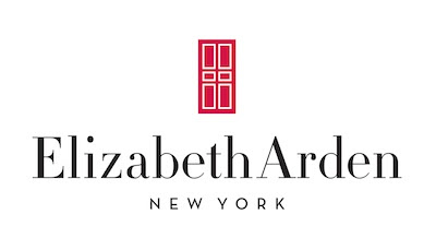 Enter the SheSpeaks PREVAGE Giveaway to Win a New Product From Elizabeth Arden #PrevageLashes