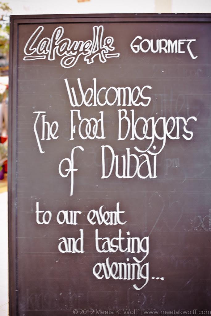 Dubai2012-800px-WM-0163