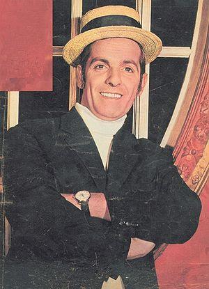 Ştefan Bănică (senior)