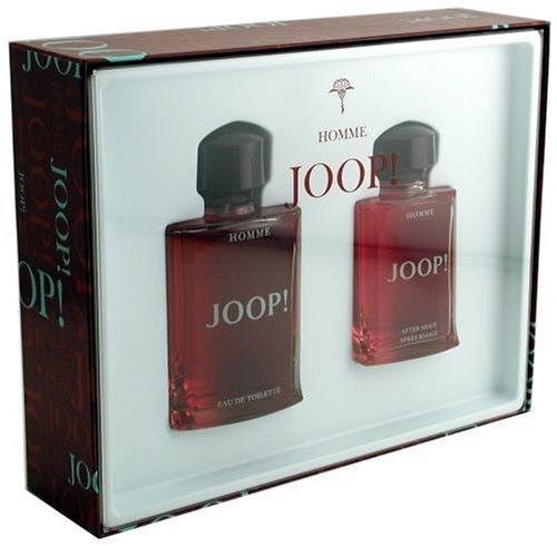 perfume gift sets in Spain