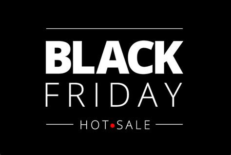 black friday deals  south africa find specials