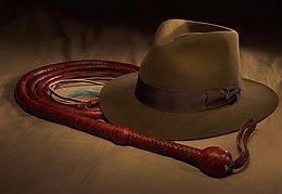Bullwhip and IJ hat.jpg