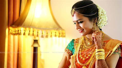 Kerala Traditional Wedding Highlights   Kerala Wedding Style