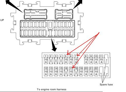 Diagram 2012 Nissan Murano Fuse Box Diagram Full Version Hd Quality Box Diagram Quizengine Arapa Fr