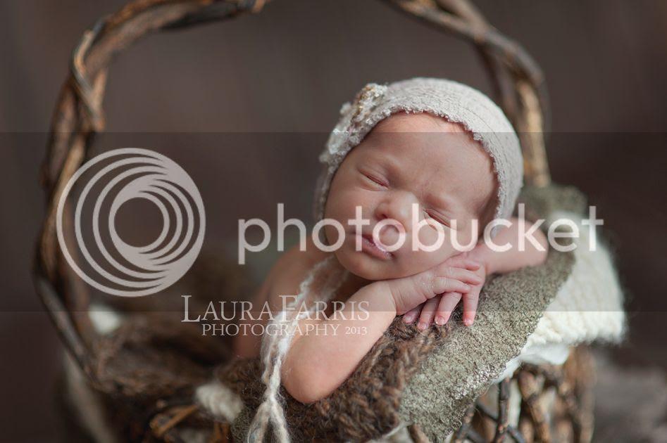 photo boise-idaho-newborn-baby-photograpy_zps501e803d.jpg
