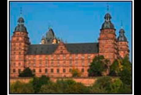 Aschaffenburgladies