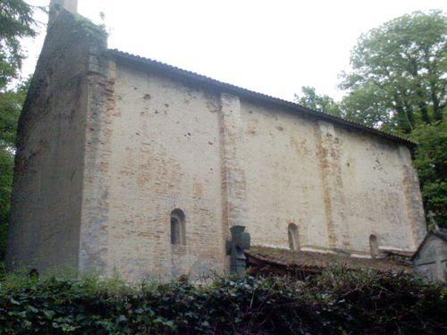 019 E chapele hopital