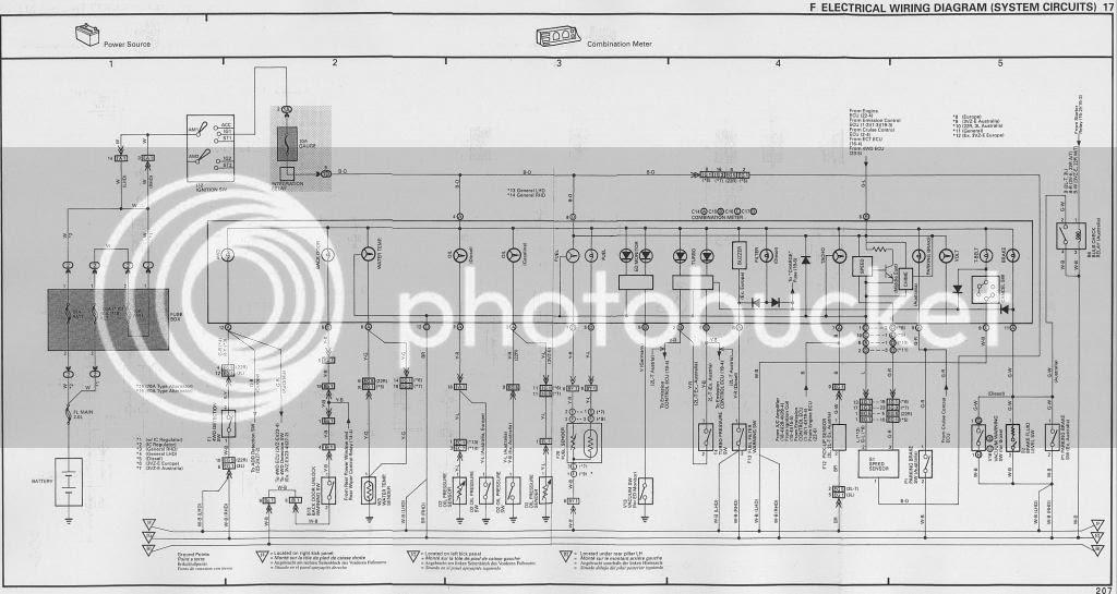 Diagram Toyota 1kz Te Engine Wiring Diagram Full Version Hd Quality Wiring Diagram Ktwdiagrams2m Liceojulia It