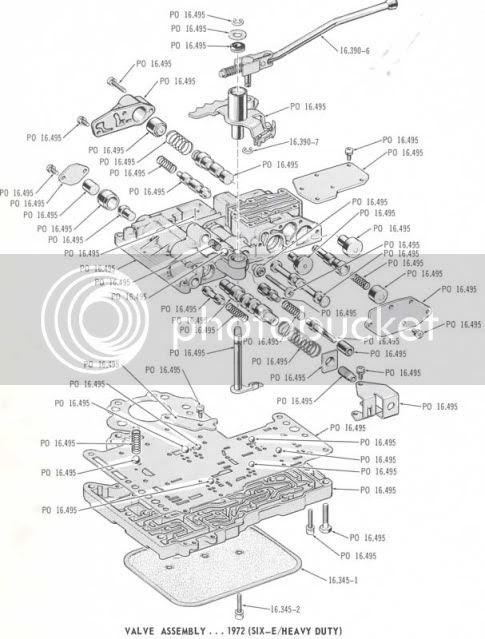 Diagram  Saab 9 3 Wiring Diagram Transmission Oil Change