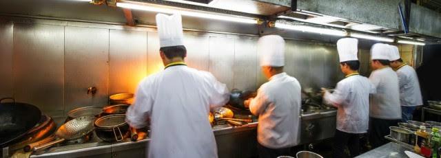 Prep Cook job description template   Workable