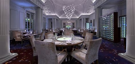 Belmond Hotels in South Africa   Cape Town Pictures