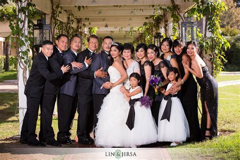 Hyatt Regency Newport Beach Weddings