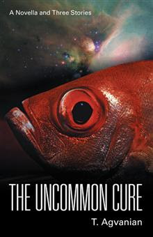 The Uncommon Cure