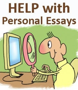 art of the personal essay sparknotes For more than four hundred years, the personal essay has been one of the  richest and most vibrant of all literary forms distinguished.