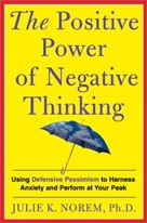 positive_power_negative_thinking