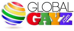 GlobalGayz.com