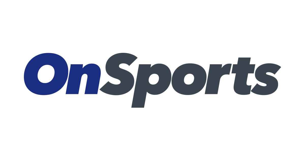 ΠΑΟΚ: Αναστασιάδης και επίσημα! | onsports.gr