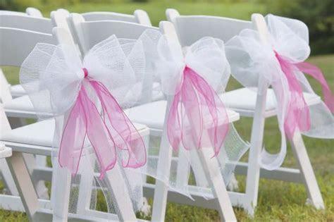 Deco Mesh Wedding   for Weddings   Wedding decorations