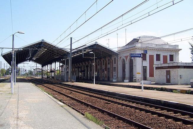 File:Marmande Gare 02.jpg
