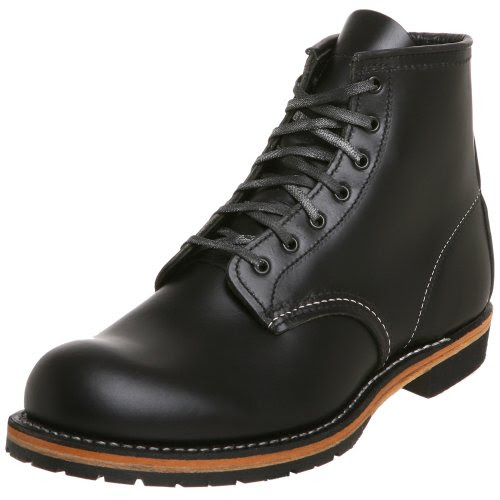 Red Wing Shoes Men's 9014 6