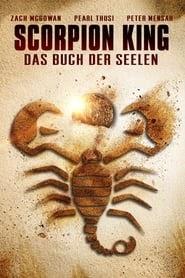 Scorpion King - Das Buch der Seelen 2018 hd stream deutsch komplett film