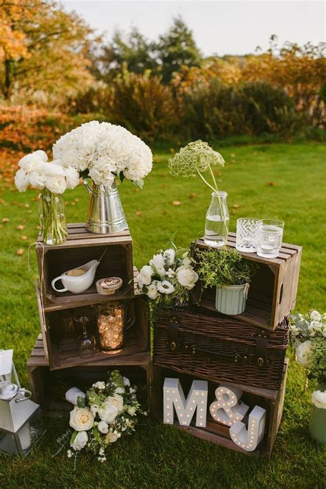 25  best ideas about Rustic bohemian wedding on Pinterest