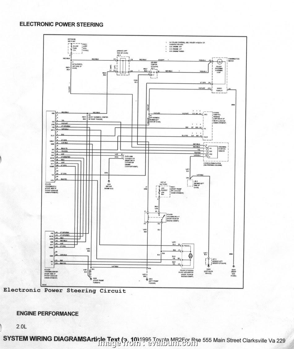 Diagram Toyota Mark X User Wiring Diagram Full Version Hd Quality Wiring Diagram Phasecompositiondiagram Officinesistemiche It