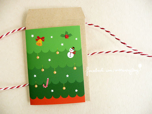 christmas01-merryday02
