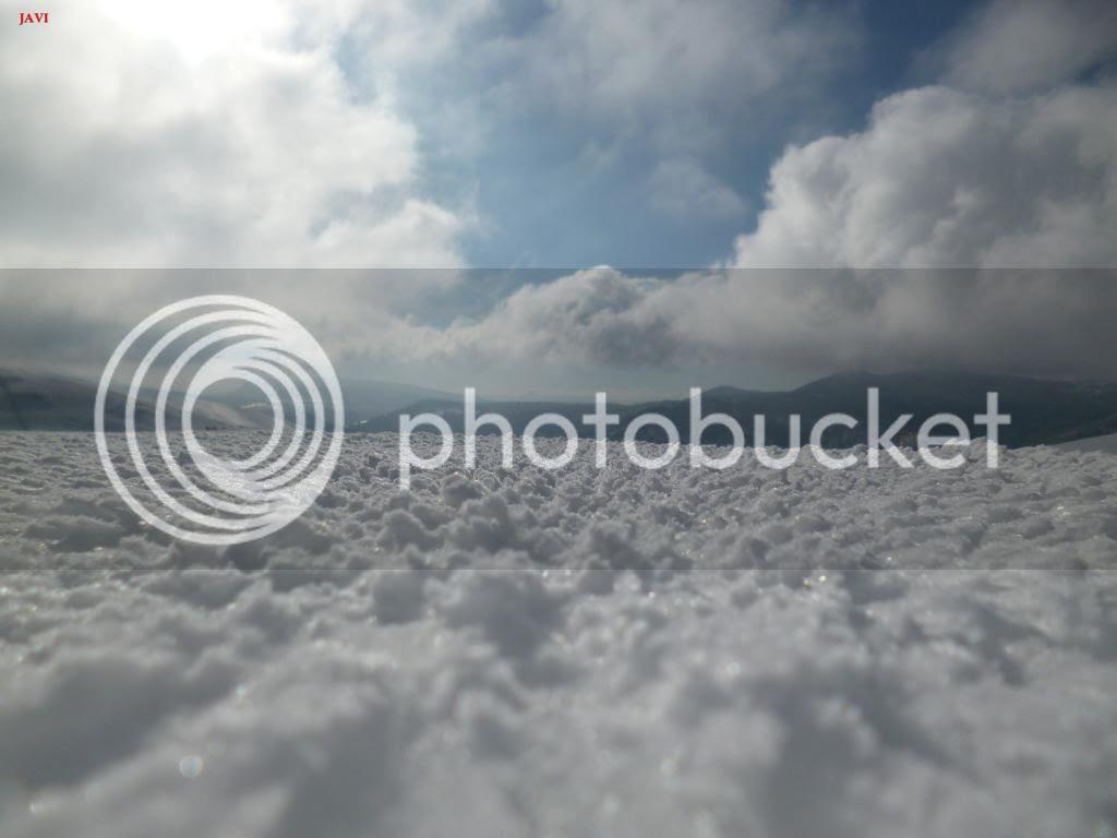 photo ALTOSSOROGAINIII29-11-03084_zpsf70d998c.jpg